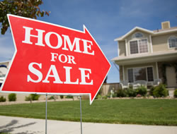 Homes For Salein Torrance